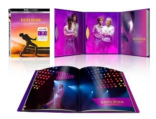 bohemian_rhapsody_4k_booklet