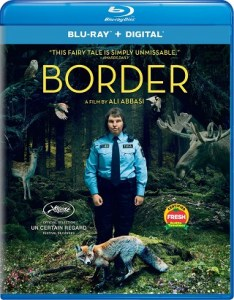 border_2018_bluray