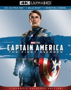 captain_america_the_first_avenger_4k