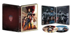 captain_america_the_first_avenger_4k_steelbook