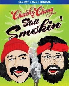 cheech_and_chong_still_smokin_bluray
