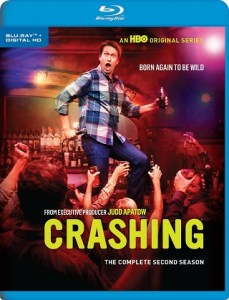 crashing_the_complete_second_season_bluray
