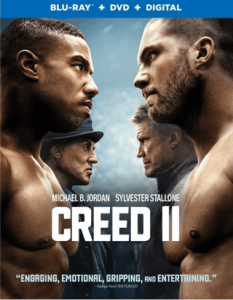creed_2_bluray
