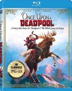 deadpool_2_once_upon_a_deadpool_bluray