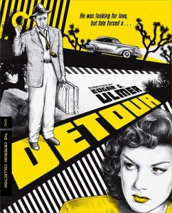 detour_bluray