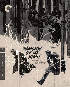 diamonds_of_the_night_bluray