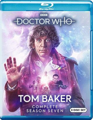 doctor_who_tom_baker_complete_season_seven_bluray
