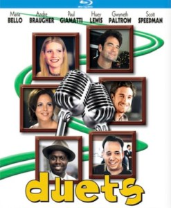 duets_special_edition_bluray
