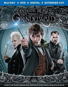 fantastic_beasts_the_crimes_of_gindelwald_bluray