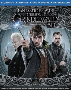 fantastic_beasts_the_crimes_of_gindelwald_bluray_3d