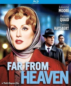 far_from_heaven_bluray