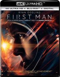 first_man_4k