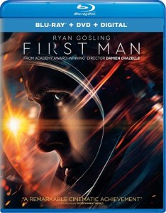 first_man_bluray
