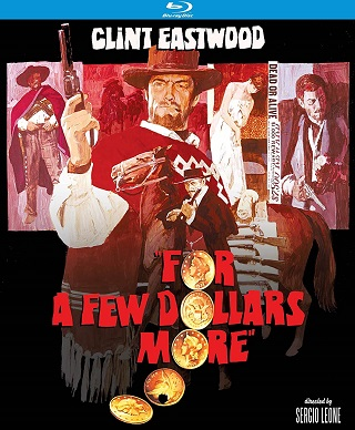 for_a_few_dollars_more_restored_bluray