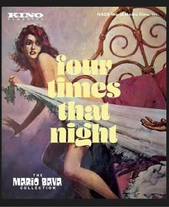 four_times_that_night_bluray