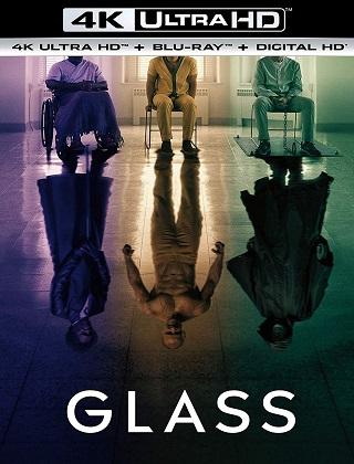 glass_4k