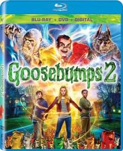 goosebumps_2_bluray