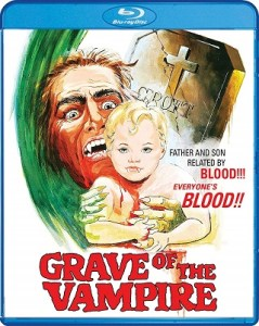 grave_of_the_vampire_bluray