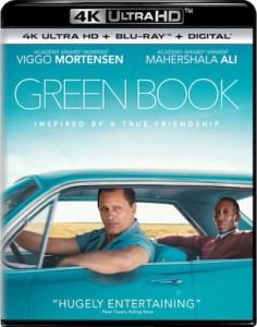 green_book_4k
