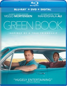 green_book_bluray