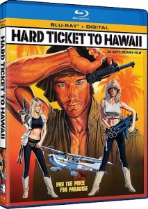 hard_ticket_to_hawaii_bluray