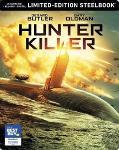 hunter_killer_4k_steelbook