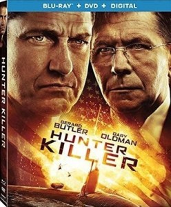 hunter_killer_bluray