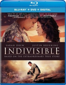 indivisible_bluray