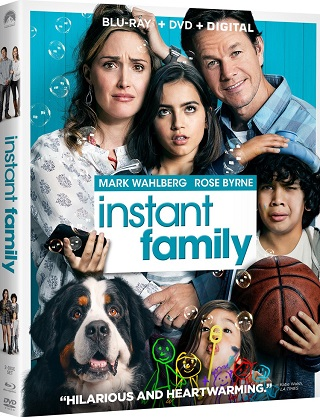 instant_family_bluray_slanted