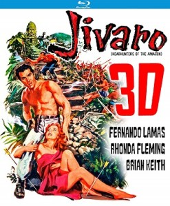 jivaro_3d_bluray
