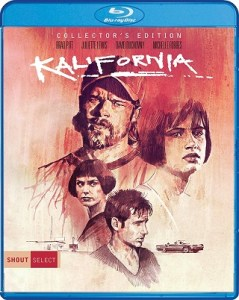 kalifornia_collectors_edition_bluray
