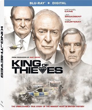 king_of_thieves_bluray