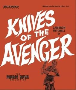 knives_of_the_avenger_bluray
