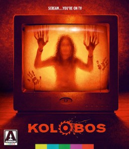 kolobos_bluray