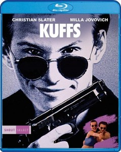 kuffs_bluray