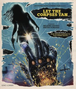 let_the_corpses_tan_bluray