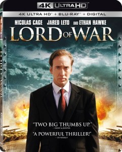 lord_of_war_4k