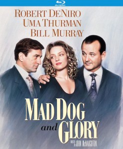 mad_dog_and_glory_bluray