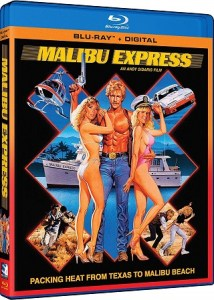malibu_express_bluray