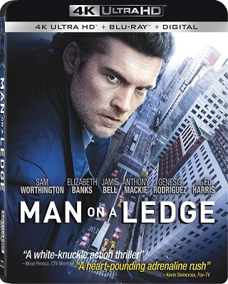man_on_a_ledge_4k