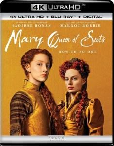 mary_queen_of_scots_4k