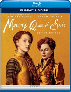 mary_queen_of_scots_bluray