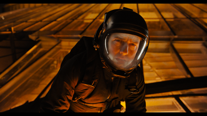 mission_impossible_fallout_4k_2