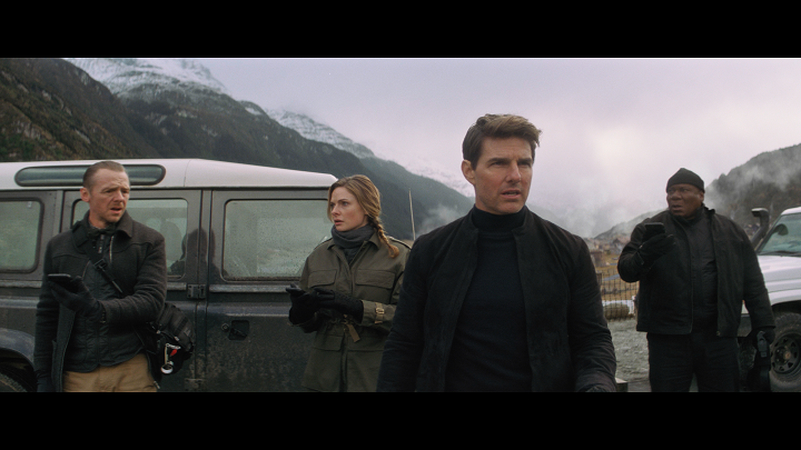 mission_impossible_fallout_4k_5