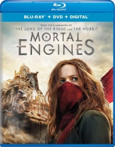 mortal_engines_bluray