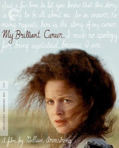 my_brilliant_career_bluray