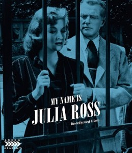 my_name_is_julia_ross_bluray
