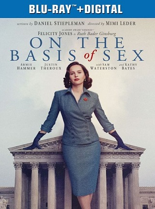 on_the_basis_of_sex_bluray