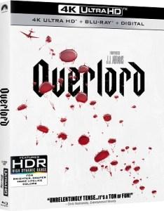 overlord_4k-slanted