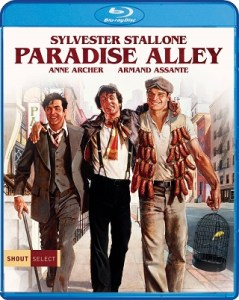 paradise_alley_bluray